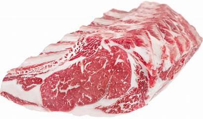 Beef Meat Marble Ru Marbled Russian Premium