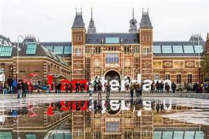 Amsterdam Was Machen : die besten amsterdam tipps f r euren st dtetrip ~ Watch28wear.com Haus und Dekorationen