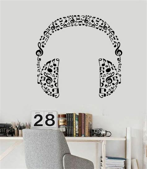 stickers pour chambre d ado 1001 idées pour une chambre d 39 ado créative et