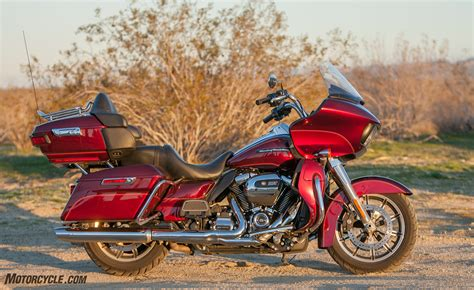 Modification Harley Davidson Road Glide by 2017 Harley Davidson Electra Glide Ultra Classic Vs Road