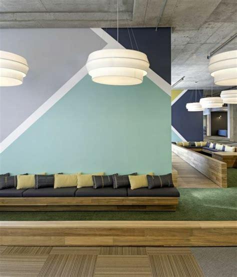 Zweifarbige Wandgestaltung Ideen by Zweifarbige Wandgestaltung Ideen