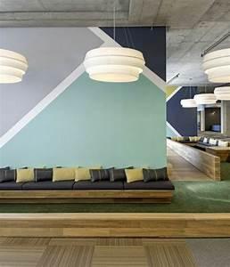 Wände Gestalten Farbe : die besten 25 wand streichen ideen ideen auf pinterest w nde streichen w nde streichen ideen ~ Sanjose-hotels-ca.com Haus und Dekorationen