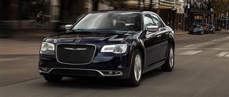 Lease A Chrysler 300 by New Chrysler 300 Lease Offers Best Prices Near Boston Ma