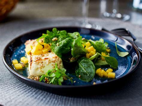 Vegetarische Vorspeisen - Rezepte, Tipps und Ideen | LECKER