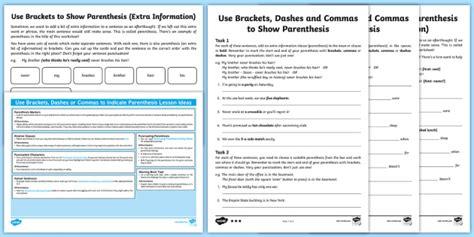 28 Word Classes Worksheet Bbc  Worksheet Template