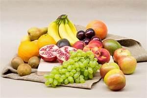 Obst Online Bestellen : bio lebensmittel online bestellen in bonn bauernt te lebensmittel online ~ Orissabook.com Haus und Dekorationen