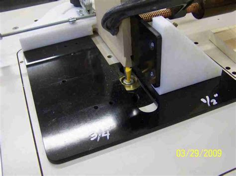 router table rbi mcls router forums