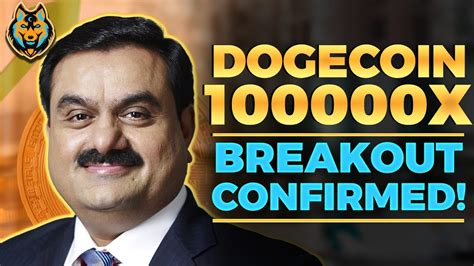 Learn the value of 1 united states dollar (usd) in dogecoins (doge) today, currency exchange rate change for the week, for the year. What happens to Dogecoin now! Dogecoin value forecast