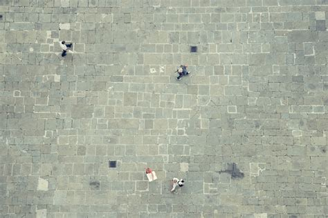 Images Person Texture Floor Number Cobblestone
