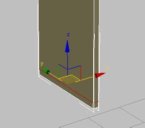 20 20 kitchen design tutorial 使用 基本多边形编辑 创建上橱柜 7288