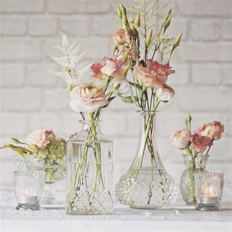 pictures vintage flower vases wholesale drawings art