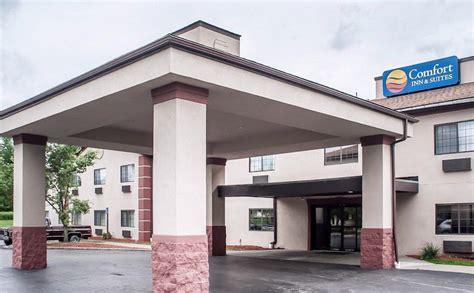 comfort inn careers comfort inn suites hamburg hamburg ny