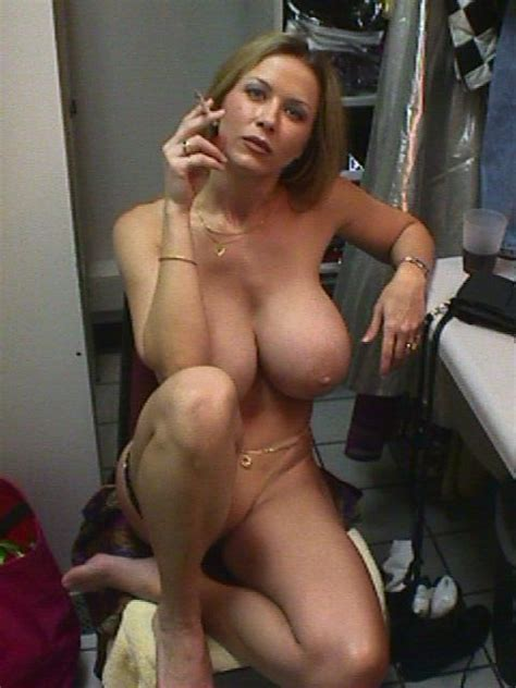 A Smoke After Sex Huge Boobs Tag Sex Sorted By