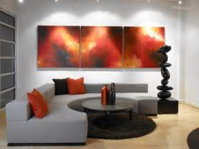 colors for living room that complement red simple home