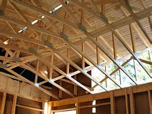 Domestic roof construction  Wikipedia