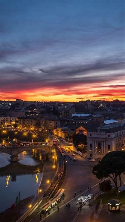 Vatican Rome Citta Della Stato Italy