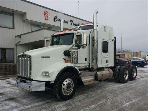 new kenworth price 100 new kenworth price kenworth adds mid roof
