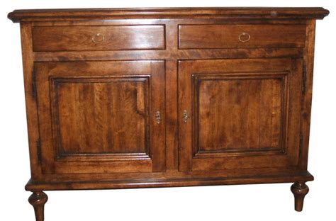 Tuscan Sideboard tuscan sideboard and buffet traditional buffets and