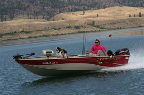 Oneida Lake Pontoon Boat Rentals by Fishing Boat Rentals In Lake Pend Orielle Sandpoint