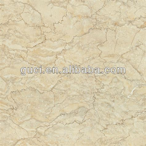 china factory supply cheap price 600x600mm marble tile