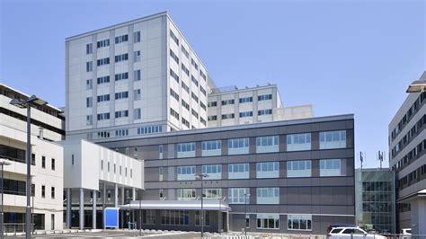 竹田 綜合 病院 コロナ