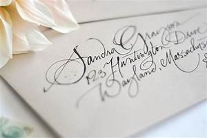 121 best images about wedding invitation on pinterest With calligraphy alphabet wedding invitations