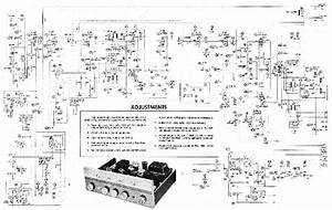 Bogen Db130a Service Manual Download  Schematics  Eeprom