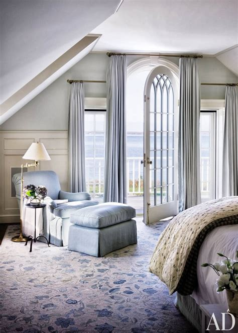 Beautiful Rooms Blue And White by Mix And Chic Gorgeous Blue And White Rooms