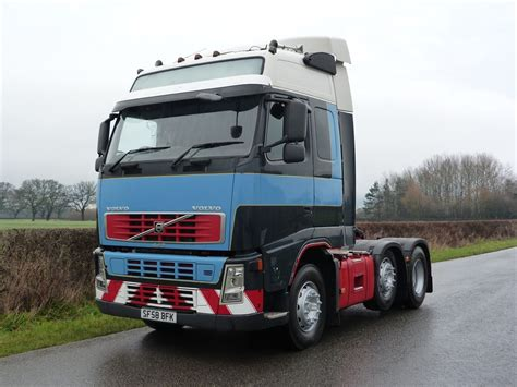 volvo rigid trucks 100 volvo rigid trucks mcdonnellcommercials on
