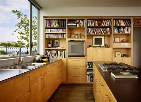 kitchen ideas pictures designs modern japanese kitchen designs ideas ifresh design