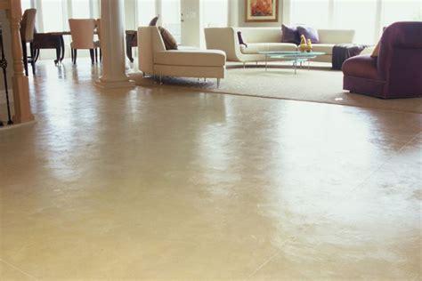 interior concrete floors   Google Search   floors
