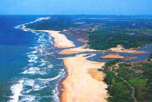 estuary simple english wikipedia   encyclopedia