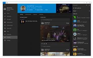 Game Streaming Now Enabled For All Xbox One Owners With A