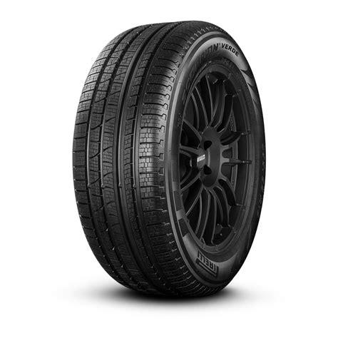 pirelli scorpion verde all season scorpion verde all season plus suv and crossover tire pirelli
