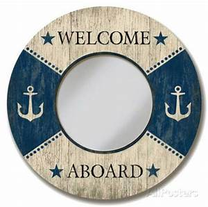 Welcome on Board Clip Art (15+)