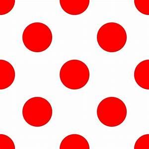 Dot Grid 01 Pattern clip art Free vector in Open office ...