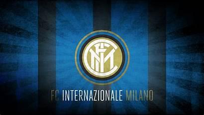 Inter Milan Emblem Soccer Desktop Sfondi Wallpapers
