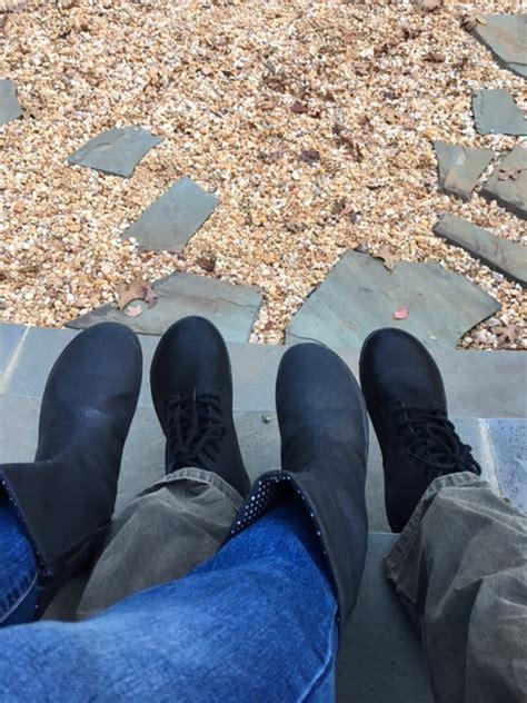 vivobarefoot winter boots review womens tabi   men