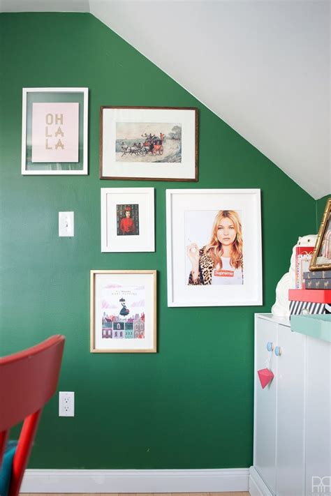 83 best green rooms images on