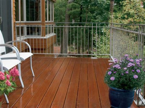 Penofin Deck Stain Dealers by Deck Stains Sealers Cleaners Superdeck Penofin