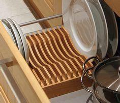 wood plate rack  vertical plate storage   images plate storage plate racks