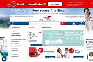Online Apotheke Auf Rechnung : expansion in europa geplant deutsche online apotheke plant b rsengang ~ Themetempest.com Abrechnung