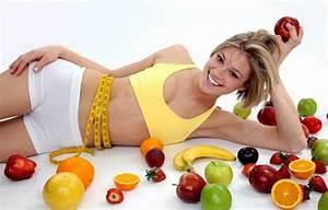 Как похудеть после 40 лет в домашних условиях быстро и легко без диет