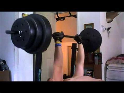 How Many Reps For Bench Press by 100 Pound Bench Press 20 Reps