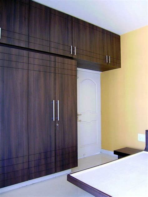 Assemble It Cupboards by 25 Best Ideas About Bedroom Cupboard Designs On