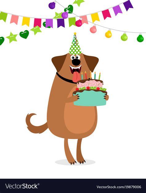 dog birthday images small dog birthday images