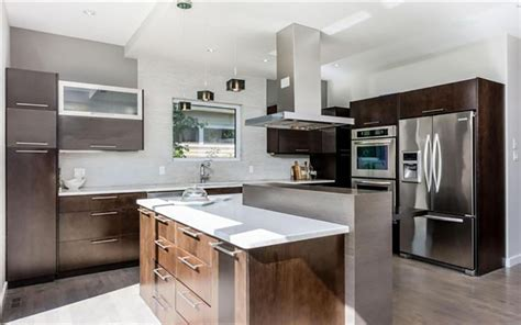 kitchen design winnipeg homes of the month million dollar market ctv news 1407