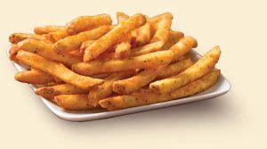 cajun fries popeyes copycat recipe serves    large russet potatoes  tablespoons canola