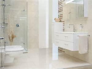 Bad Fliesen Beige : badinspiration ~ Michelbontemps.com Haus und Dekorationen