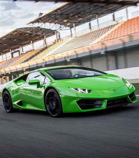 Best Luxury Sports Car 2016 by Luxury Car Prices Best Photos Luxury Sports Cars